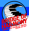 Bridge of Harmony