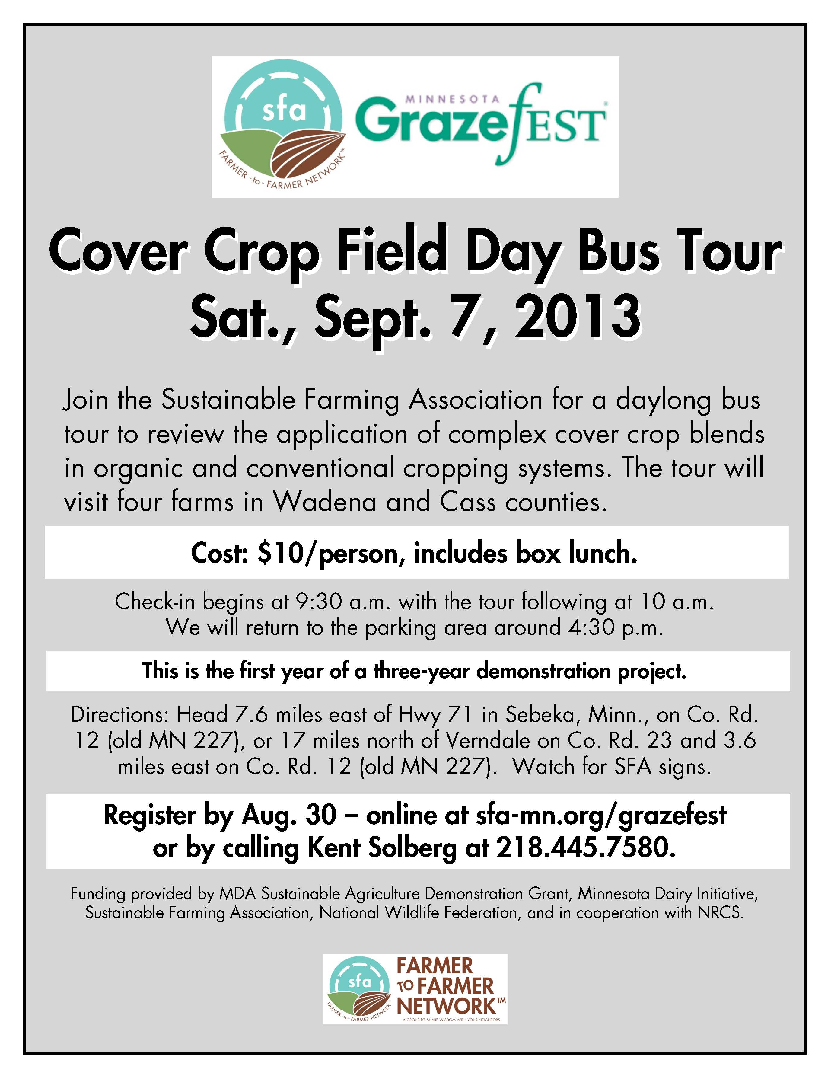 Mccc Cover Crop Information Midwest Crops Council
