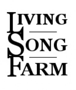 Living Song Farm
