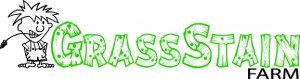 Other GrassStain logo