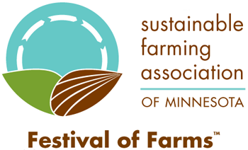Festival of Farms
