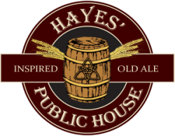 Hayes_PublicHouse_logo_website-e1443477944843