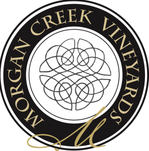 Morgan Creek Logo