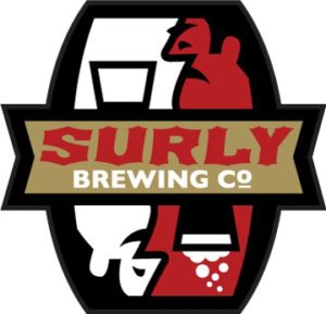 Surly Logo