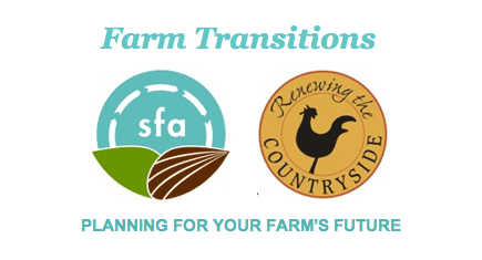 Farm Transitions