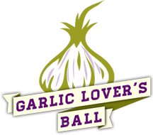 2013 Garlic Ball