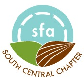 South_Central