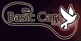 Basic Care Logo