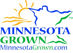 MN Grown 4c logo web