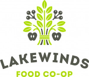 Lakewinds Logo Big