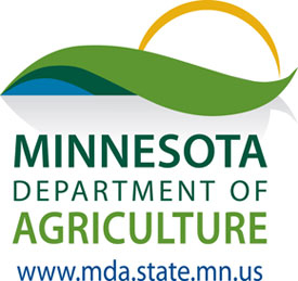 MN Dept of AG