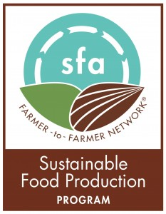 SFProduction LOGO