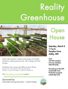 Flyer_Reality Greenhouse Open House_March8_Ashby