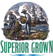 Superior Grown