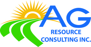 Ag Resource Consulting