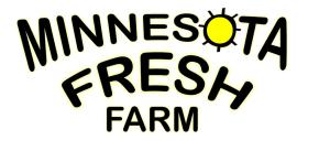 Minnesota Fresh Farm