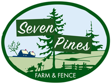 Seven Pines Farm & Fence