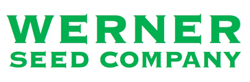 Werner Seed Company