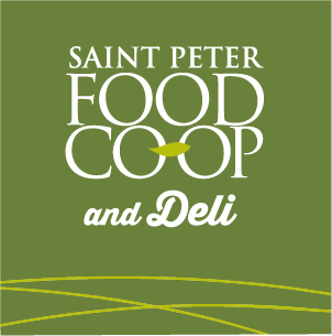 St. Peter Food Co-op