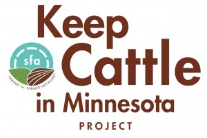 KCIM Keep Cattle in Minnesota