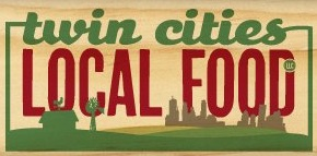 Twin Cities Local Foods logo
