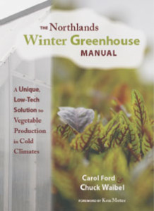 Winter Greenhouse Manual