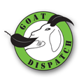 goatdispatch
