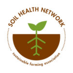 Soil Health Network RGB