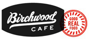 Birchwood Cafe