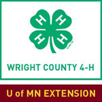 Wright County 4-H