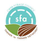 Forage Council logo RGB