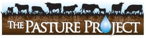 Pasture Project