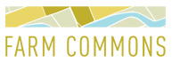 farmcommons_logo_0